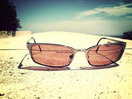 sunglass2